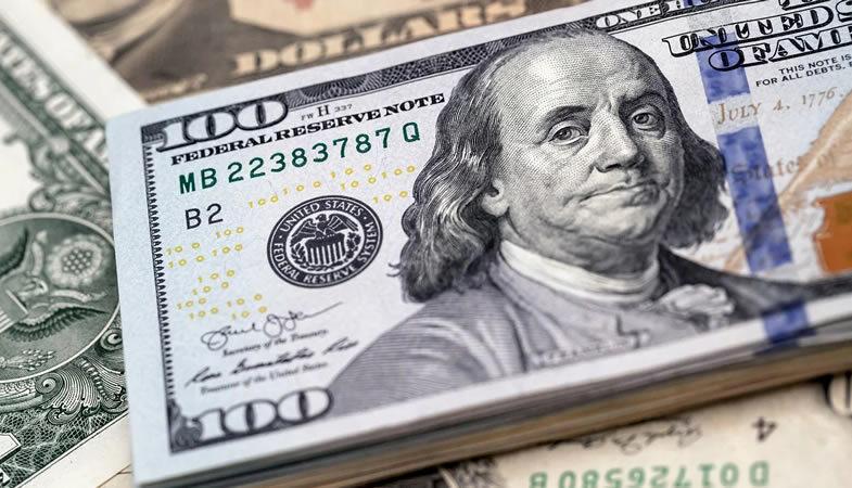 Consulte el valor dólar hoy en Chile, viernes 6 de noviembre de 2020