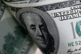 Consulte el valor del dólar para este 25 de noviembre de 2020