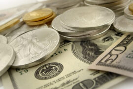 Conozca el valor del dólar para hoy 18 de noviembre de 2020
