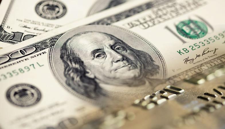 Consulte el valor dólar para hoy 2 de noviembre de 2020