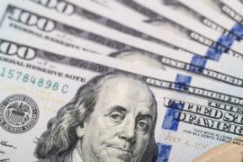 Valor dólar en Chile hoy, viernes 20 de noviembre 2020