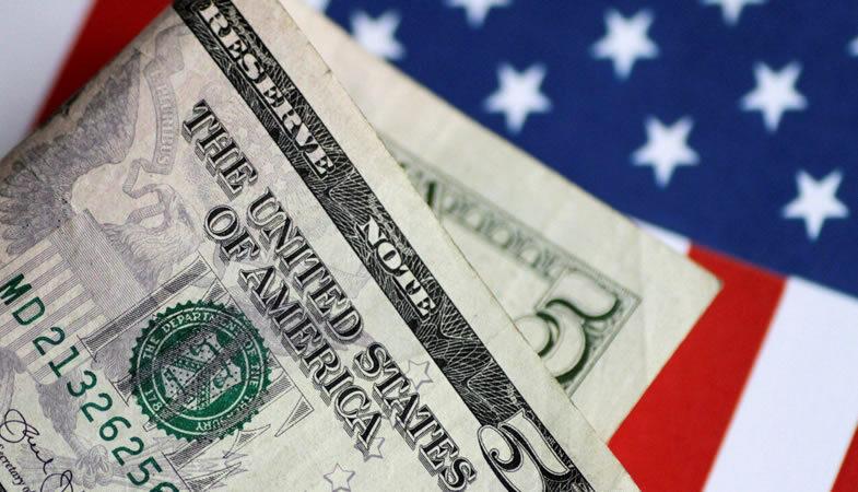 Conozca el precio del dólar para este viernes 13 de noviembre de 2020