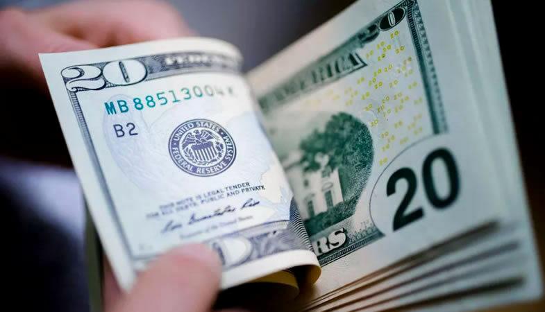 Revise el valor del dólar en Chile hoy, 11 de diciembre de 2020