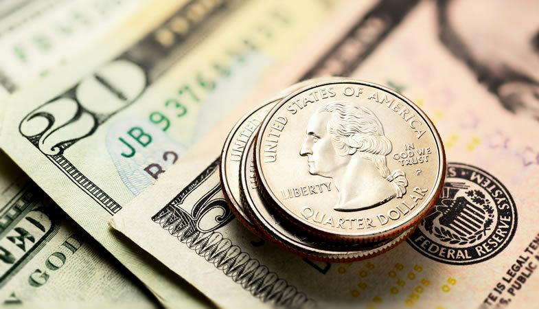 Valor del dólar para este 16 de diciembre