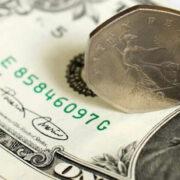 Precio del dólar para este 2 de diciembre