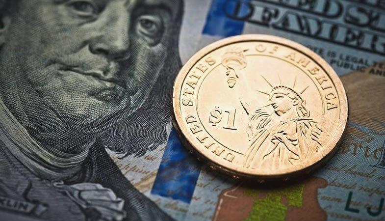 Revise el valor dólar para este 18 de diciembre de 2020