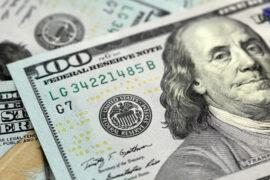 Revise el valor del dólar para hoy, 4 de diciembre de 2020