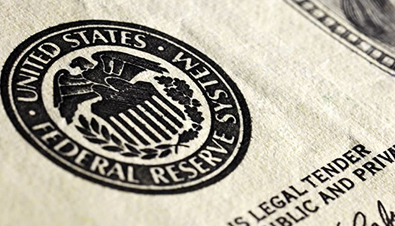 Consulte el valor dólar hoy 23 de diciembre de 2020