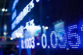 Revise el valor UF hoy, 18 enero de 2021
