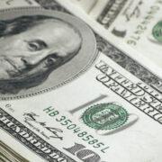 Valor del dólar en Chile para este 15 enero de 2021