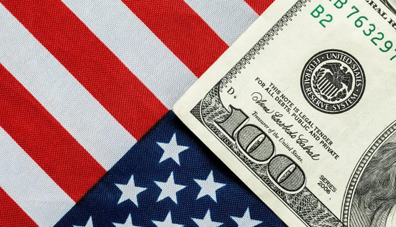 Valor dólar hoy en Chile, miércoles 13 de enero