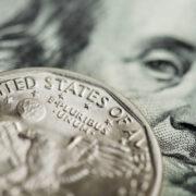 Conozca el valor del dólar para este 20 enero de 2021