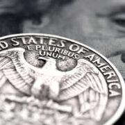 Conozca el valor dólar hoy, lunes 11 de enero de 2021