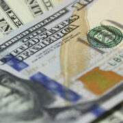 Conozca el valor del dólar en Chile hoy, viernes 8 de enero