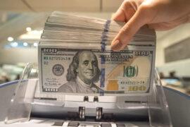 Revise el valor del dólar hoy, viernes 12 de febrero de 2021