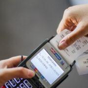 Conozca los cambios que implica el uso de la boleta electrónica