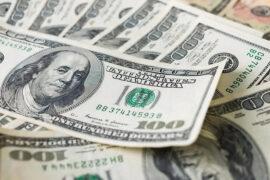 Consulte el valor del dólar para hoy miércoles 17 de febrero de 2021