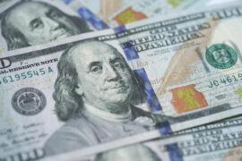 Consulte el valor del dólar para hoy, 15 de febrero