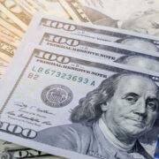 Valor dólar para este 24 de febrero