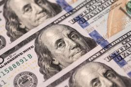 Conozca el valor dólar hoy viernes, 19 de febrero
