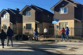 Subsidio habitacional de clase media será recibido por 10 mil personas