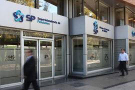 Superintendencia de Pensiones anunció la cantidad de afiliados con saldo $0 en la AFP
