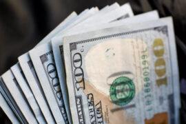 Revise el valor dólar hoy, 10 de febrero