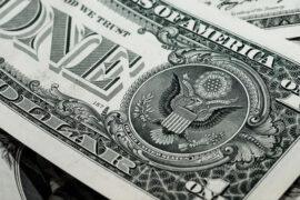 Consulte el valor del dólar hoy, 26 febrero 2021