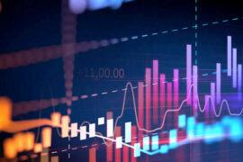 Revise el valor UF hoy, miércoles 3 febrero