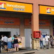 BancoEstado implementa nuevo sistema para que clientes puedan enviar remesas al extranjero