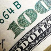 Revise el valor dólar para hoy, 1 de marzo de 2021