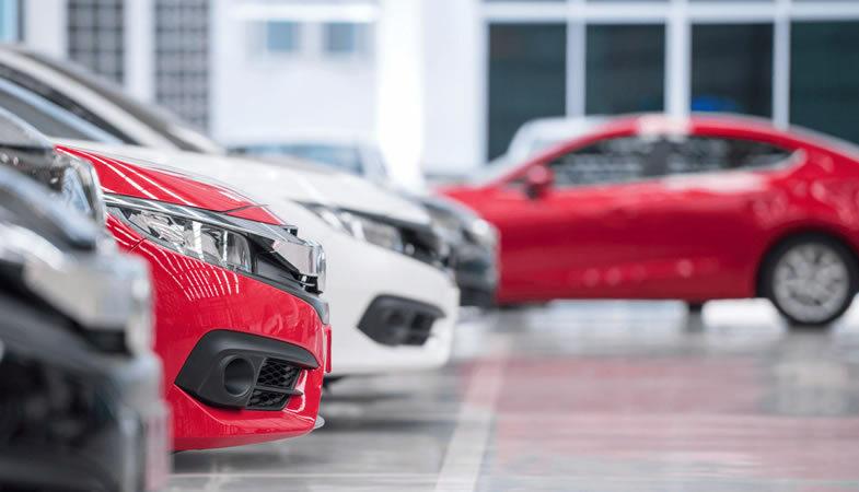Precios de autos usados sigue al alza: estos son los 5 modelos más buscados