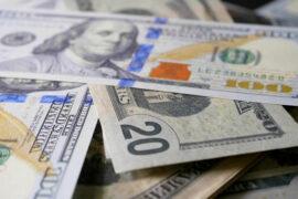 Valor del dólar hoy, 03 de marzo de 2021