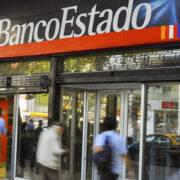 BancoEstado habilitó nuevo servicio para adelantar pagos a proveedores del Estado