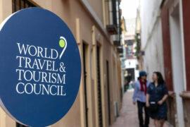 Inicia la Cumbre Mundial de Viajes y Turismo (WTTC) en Cancún
