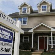 La venta de propiedades nuevas en Estados Unidos aumentó un 20% en marzo
