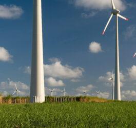 Aprueban planta de hidrógeno verde en Magallanes, permitirá la producción de combustible con energía eólica