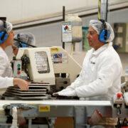 IMACEC: Actividad económica anota su mejor desempeño de los últimos 2 años