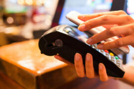 Cómo utilizar OnePay, la billetera digital de Transbank