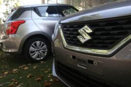 Conozca los modelos de autos más vendidos según la región de Chile