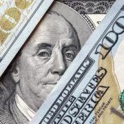 Valor del dólar hoy en Chile, 4 de junio de 2021