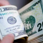 Revise el valor dólar hoy en Chile, viernes 11 de junio de 2021