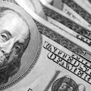 Revise el valor del dólar hoy 9 de junio de 2021