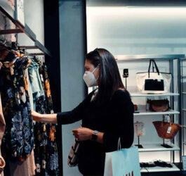 Importaciones del retail alcanzan un 46,9% durante el primer trimestre de 2021