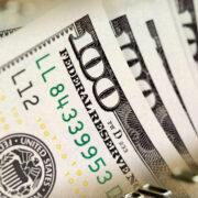 Dólar hoy en Chile, lunes 7 de junio